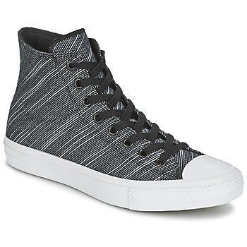 Converse CHUCK TAYLOR All Star II KNIT HI korkeavartiset tennarit