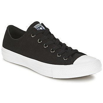 Converse CHUCK TAYLOR All Star II OX matalavartiset tennarit