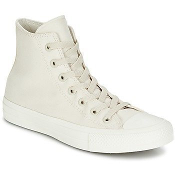 Converse CHUCK TAYLOR All Star II TENCEL CANVAS HI korkeavartiset tennarit