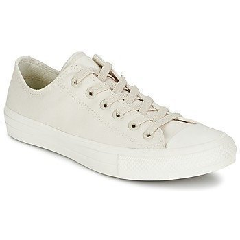 Converse CHUCK TAYLOR All Star II TENCEL CANVAS OX matalavartiset tennarit