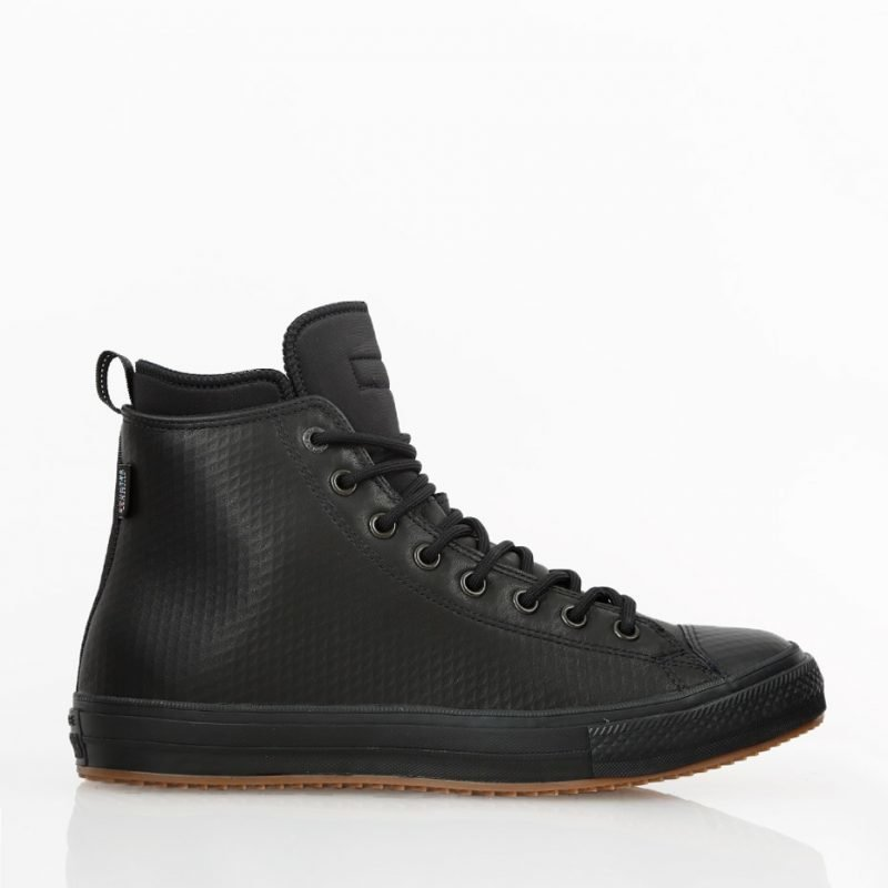 Converse CTAS II Boot Leather Hi