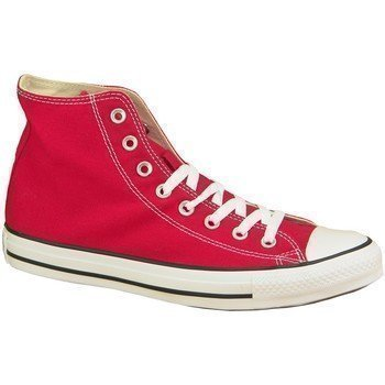 Converse C.Taylor All Star Hi Red M9621 korkeavartiset tennarit