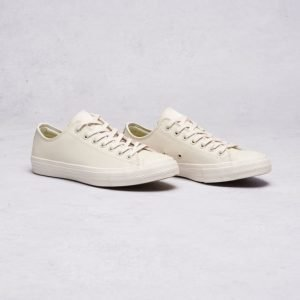 Converse Chuck Talyor All Star 2 Mesh Parchment