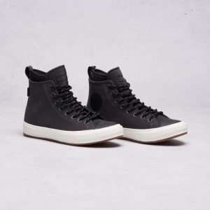 Converse Chuck Taylor All Star 2 Almost Black