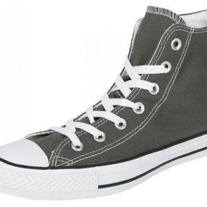 Converse Chuck Taylor All Star Core high Varsitennarit