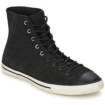Converse Chuck Taylor All Star FANCY LEATHER HI korkeavartiset tennarit
