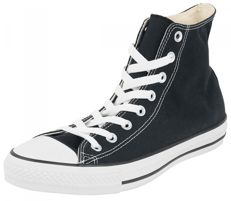 Converse Chuck Taylor All Star High Varsitennarit
