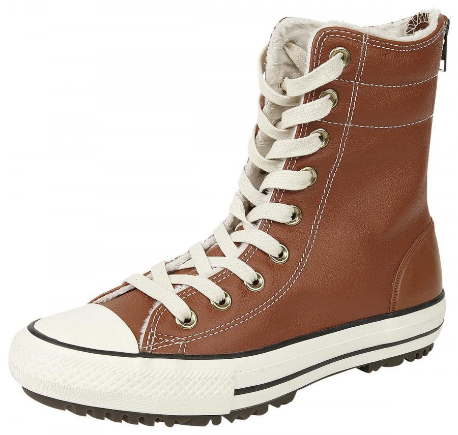 Converse Chuck Taylor All Star II Boot Varsitennarit