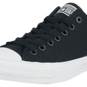 Converse Chuck Taylor All Star II Matalavartiset Tennarit