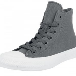 Converse Chuck Taylor All Star II Varsitennarit