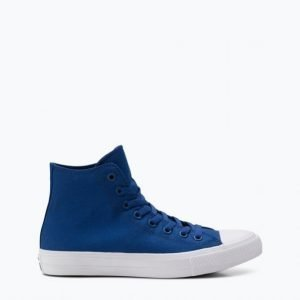 Converse Chuck Taylor All Star Ii Hi Varsitennarit