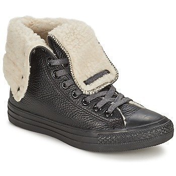 Converse Chuck Taylor All Star KNEE-HI korkeavartiset tennarit