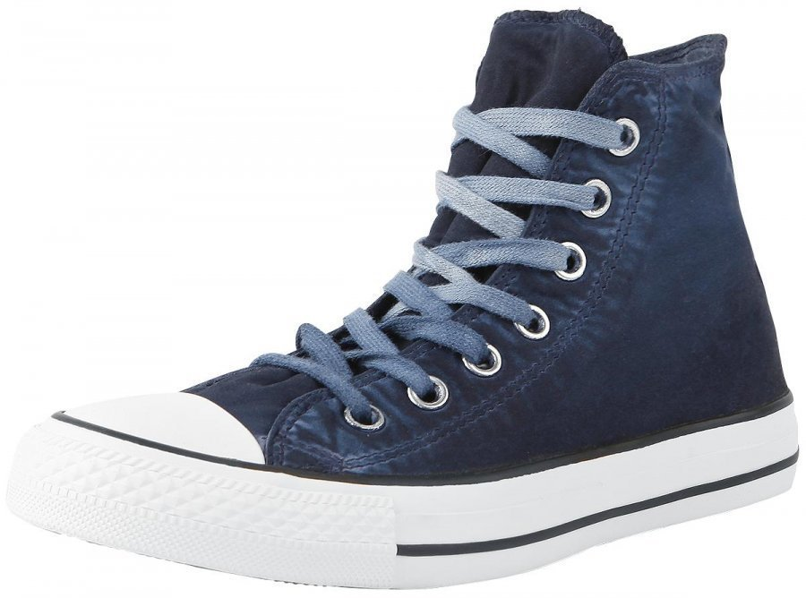 Converse Chuck Taylor All Star Kent Wash Varsitennarit