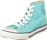 Converse Chuck Taylor All Star Kids Hi Seasonal Poolside