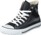 Converse Chuck Taylor All Star Leather Hi