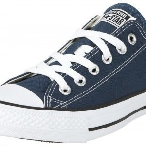 Converse Chuck Taylor All Star OX Matalavartiset Tennarit