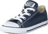 Converse Chuck Taylor All Star-Ox Navy