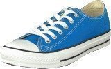 Converse Chuck Taylor All Star Ox Seasonal Light Sapphire