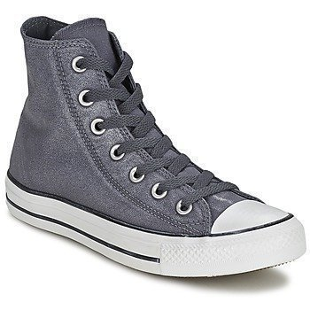 Converse Chuck Taylor All Star SPARKLE WASH HI korkeavartiset tennarit