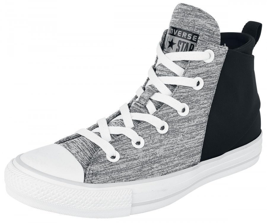 Converse Chuck Taylor All Star Sloane Varsitennarit