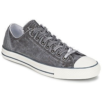 Converse Chuck Taylor All Star WASH OX matalavartiset tennarit