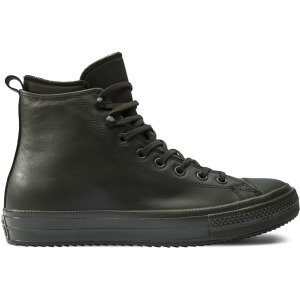 Converse Chuck Taylor All Star Wp Boot High Varsikengät