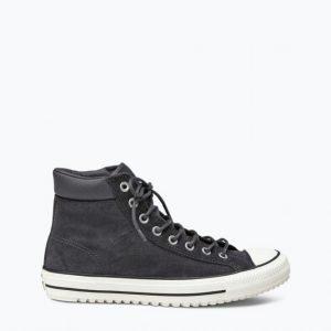Converse Converse All Star Boot Varsitennarit
