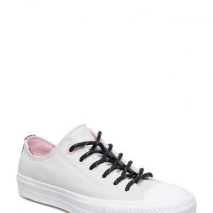 Converse Ctas Ii Shield Ox