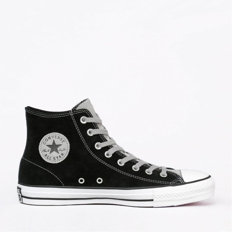 Converse Ctas Pro Leather Hi