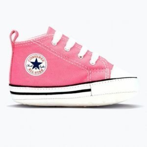Converse First Star Crib Vauvantossut
