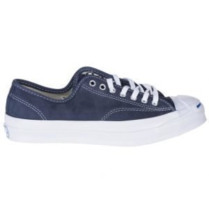Converse Jack Purcell Signature Navy