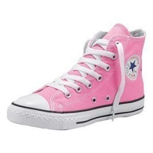 Converse Kengät All star Hi Roosa