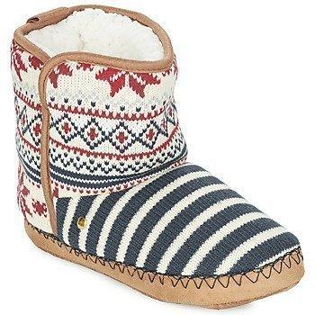 Cool shoe DAKOTA tossut
