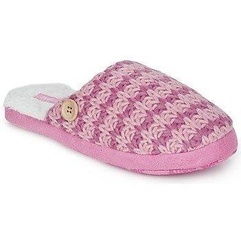 Cool shoe DAY DREAMER tossut