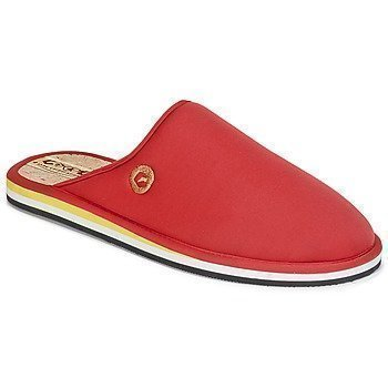 Cool shoe HOME tossut