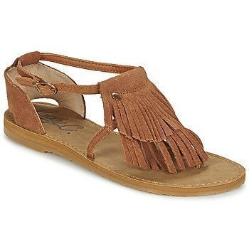 Cool shoe LIMA sandaalit