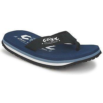 Cool shoe ORIGINAL rantasandaalit