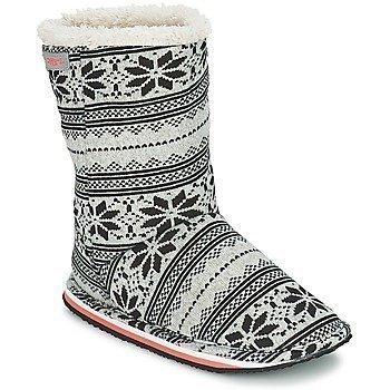 Cool shoe YOSEM bootsit