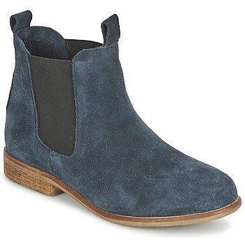 Coolway BLUES bootsit