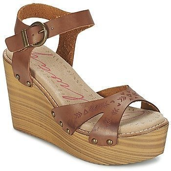 Coolway CALEB sandaalit