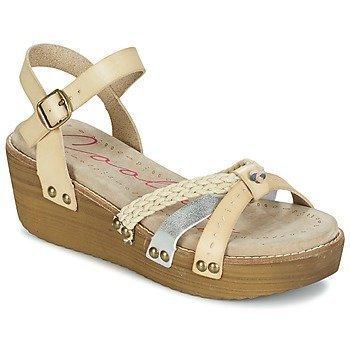 Coolway CELINE sandaalit
