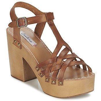 Coolway CHAIRA sandaalit
