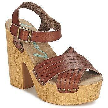 Coolway COHEN sandaalit
