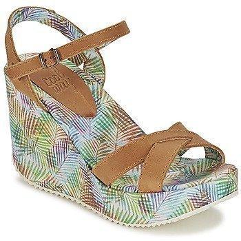 Coolway GALATEA sandaalit