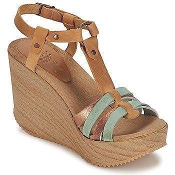 Coolway GALILEA sandaalit