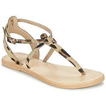 Coolway MAYA sandaalit
