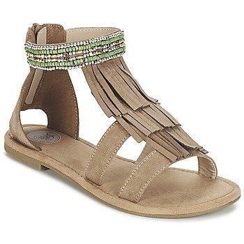 Coolway MENADE sandaalit