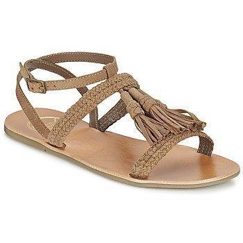 Coolway MISTIC sandaalit