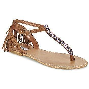 Coolway MYRA sandaalit