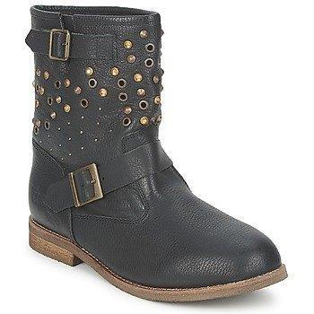 Coolway NAVEL bootsit